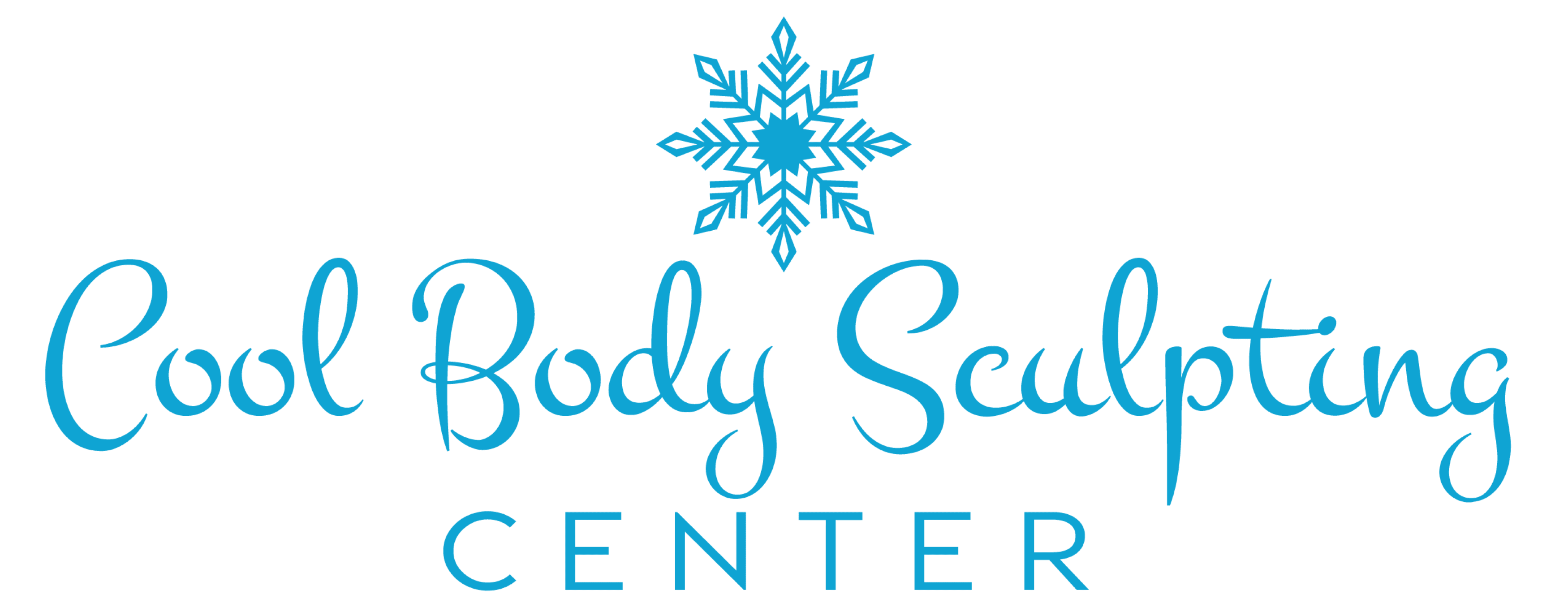 Cool Body Sculpting Center | Virginia Beach, VA